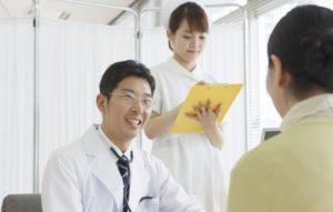 Эффективность лечения рассеянного склероза в Китае