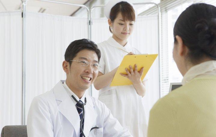 Лечение в китае склероза