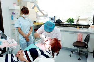 Преимущества лечения в Китае